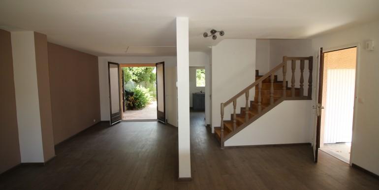 Villa Castanet10822017_07_24