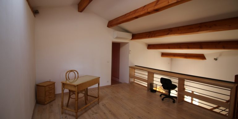 Maison Blauzac meublée bureau mezza 2018_04_06