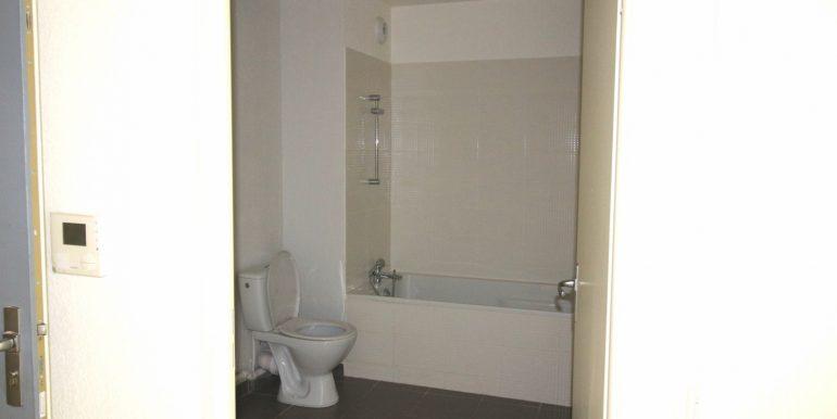 P2 Salle de Bain Biche