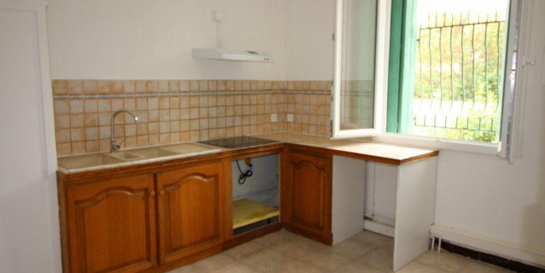 Maison rue Toulouse15182019_07_18