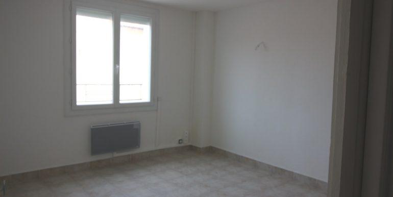 Maison rue Toulouse15202019_07_18