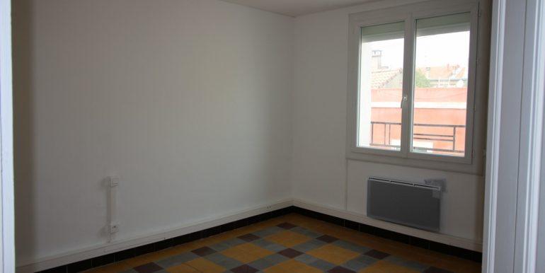 Maison rue Toulouse15212019_07_18